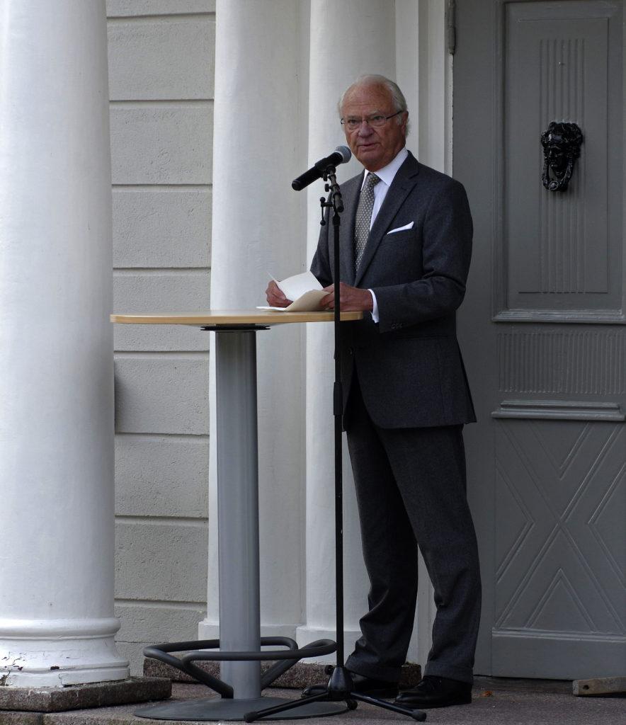 Pr Olof Bengtsson, Roddaregatan 7, Lessebo   omr-scanner.net